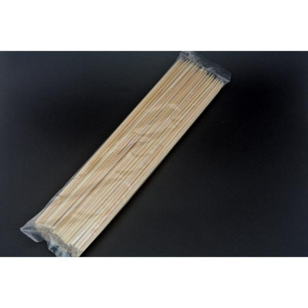 10 inch bamboo skewers (enhanced)