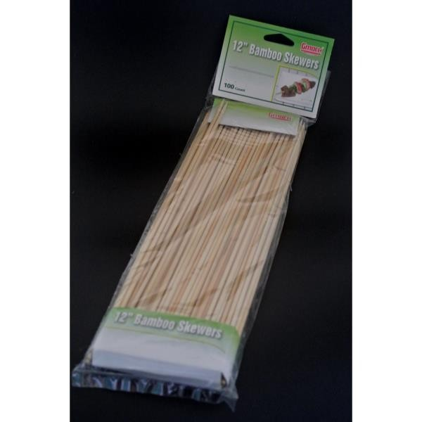 12 inch bamboo skewers 1 (enhanced)