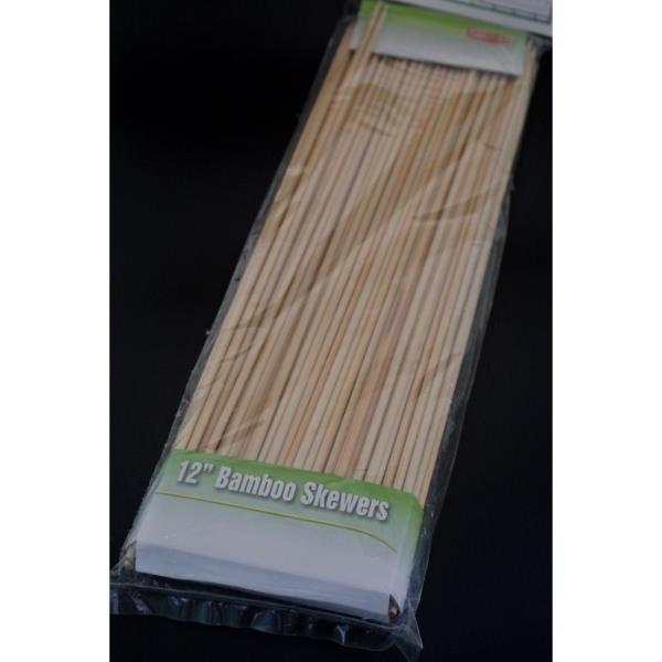 12 inch bamboo skewers 2 (enhanced)