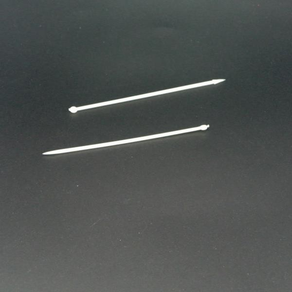 3_5 inch arrow picks (enhanced)