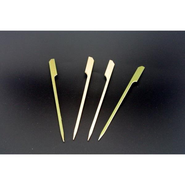 6 inch bamboo paddle picks 2 (enhanced)