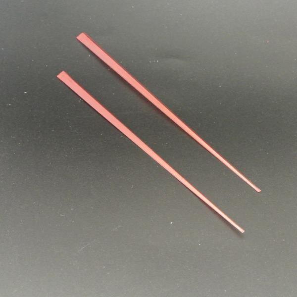 6 inch prism picks (red) (enhanced)