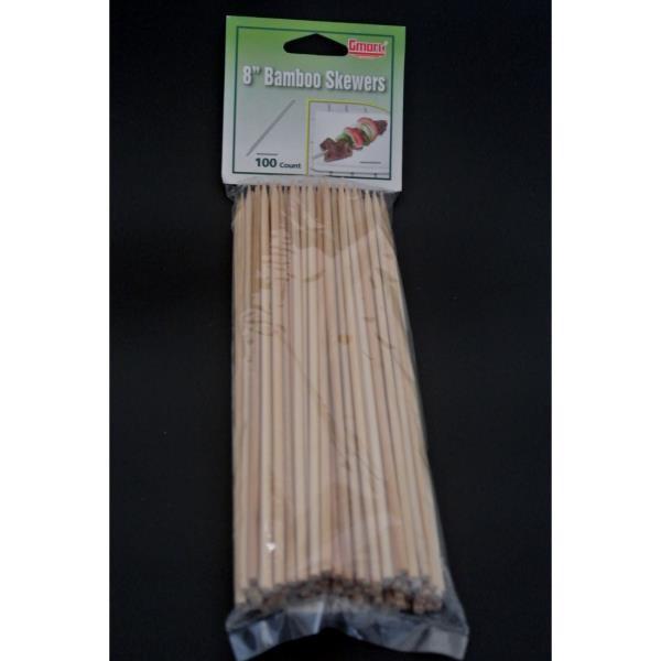 8 inch bamboo skewers 1 (enhanced)
