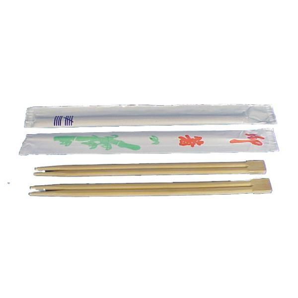 BA02302_Bamboo chopstick