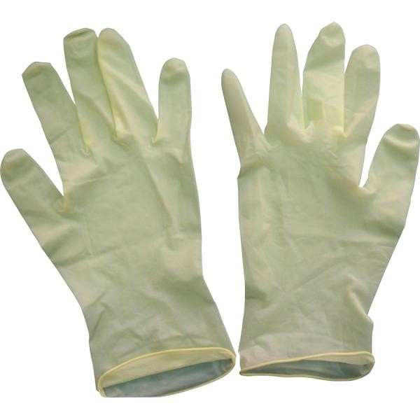 Latex Gloves_HH02301