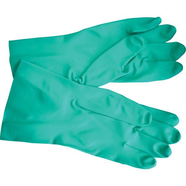 Nitrile Gloves_030204001
