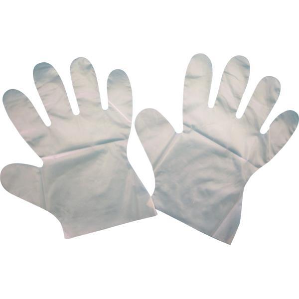 PE Gloves_Embossed