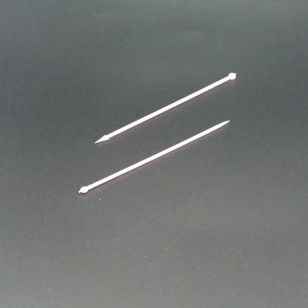 Pink 3_5 inch arrow picks (enhanced)