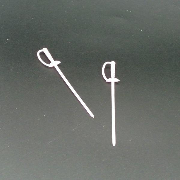 Pink 3_5 inch sword picks (enhanced)
