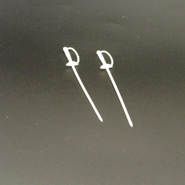 White 3_5 inch sword picks (enhanced)
