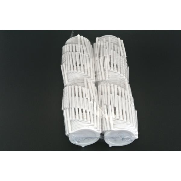 White Stackable Table Pizzza Support 3 (enhanced)