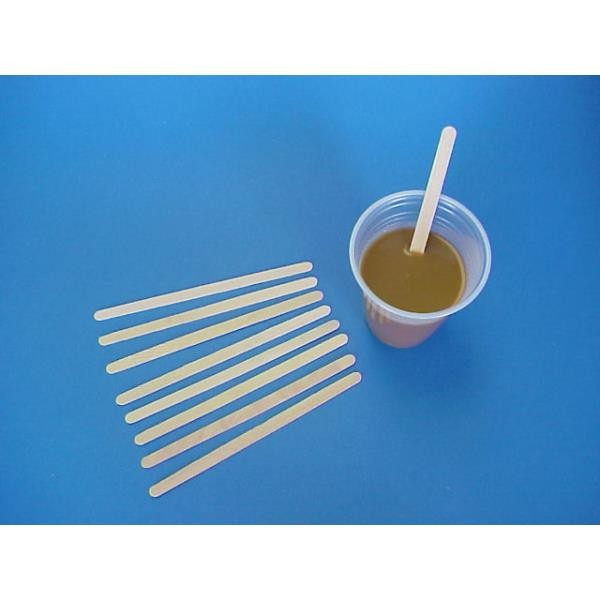 010302001 sani-sure coffee stirrer