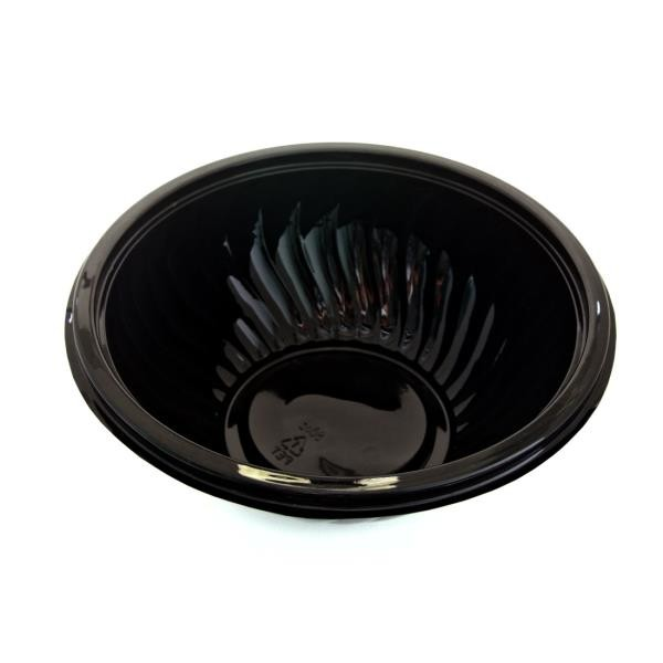 10 inch PET container 2 (enhanced)